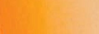 Acuarelas Schmincke Horadam - tubo 15ml - Tono Naranja de Cromo