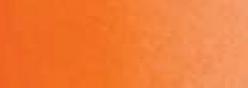Acuarelas Schmincke Horadam - tubo 15ml - Naranja Transparente