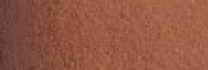 Acuarelas Schmincke Horadam - tubo 15ml - Rojo de Saturno