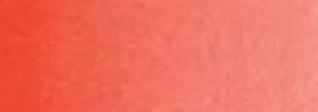 Acuarelas Schmincke Horadam - tubo 15ml - Rojo de Cadmio Claro