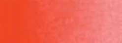 Acuarelas Schmincke Horadam - tubo 15ml - Rojo de Geranio