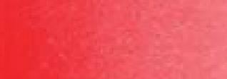 Acuarelas Schmincke Horadam - tubo 15ml - Rojo Escarlata