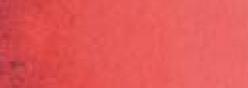 Acuarelas Schmincke Horadam - tubo 15ml - Rojo Quinadrona Claro