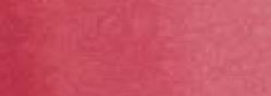 Acuarelas Schmincke Horadam - tubo 15ml - Rojo Oscuro