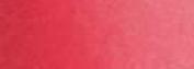 Acuarelas Schmincke Horadam - tubo 15ml - Rojo de Perileno Oscuro