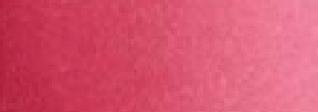 Acuarelas Schmincke Horadam - tubo 15ml - Carmin de Granza Oscuro
