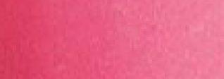 Acuarelas Schmincke Horadam - tubo 15ml - Carmin Permanente