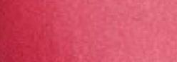 Acuarelas Schmincke Horadam - tubo 15ml - Magenta