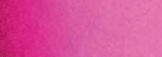 Acuarelas Schmincke Horadam - tubo 15ml - Púrpura Magenta
