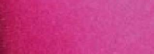 Acuarelas Schmincke Horadam - tubo 15ml - Magenta Quinacridona