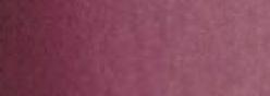 Acuarelas Schmincke Horadam - tubo 15ml - Violeta de Perileno