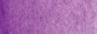Acuarelas Schmincke Horadam - tubo 15ml - Violeta de Manganeso