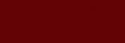 Acrílico Rembrandt 40ml SERIE 1 - Burnt Sienna