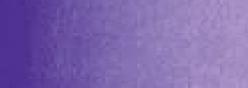 Acuarelas Schmincke Horadam - tubo 15ml - Violeta Schmincke