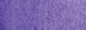 Acuarelas Schmincke Horadam - tubo 15ml - Tono de Violeta de Cobalto