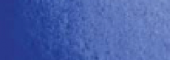 Acuarelas Schmincke Horadam - tubo 15ml - Violeta Ultramar