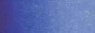 Acuarelas Schmincke Horadam - tubo 15ml - Azul de Delft