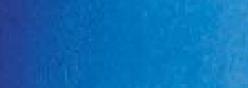 Acuarelas Schmincke Horadam - tubo 15ml - Azul Zafiro Ftalo