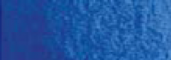 Acuarelas Schmincke Horadam - tubo 15ml - Ultramar Francés