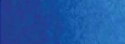Acuarelas Schmincke Horadam - tubo 15ml - Ultramar Eltrafino