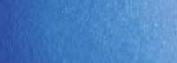 Acuarelas Schmincke Horadam - tubo 15ml - Azul de Cobalto Claro