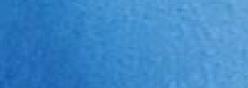 Acuarelas Schmincke Horadam - tubo 15ml - Azul Montaña