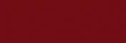 Acrílico Rembrandt 40ml SERIE 1 - Light Oxide Red