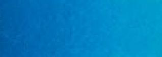 Acuarelas Schmincke Horadam - tubo 15ml - Azul de Ftalocianina