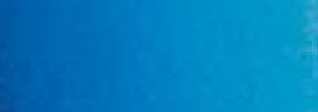 Acuarelas Schmincke Horadam - tubo 15ml - Tono de Azul Celeste