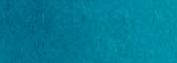Acuarelas Schmincke Horadam - tubo 15ml - Turquesa de Helio