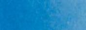 Acuarelas Schmincke Horadam - tubo 15ml - Azul de Prusia