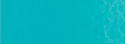 Acuarelas Schmincke Horadam - tubo 15ml - Turquesa de Cobalto