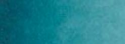 Acuarelas Schmincke Horadam - tubo 15ml - Verde de Prusia