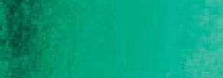 Acuarelas Schmincke Horadam - tubo 15ml - Verde de Ftalocianina