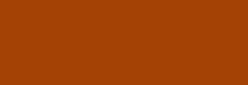 Acrílico Rembrandt 40ml SERIE 1 - Tierra Siena Natural
