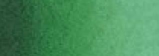Acuarelas Schmincke Horadam - tubo 15ml - Verde perm. Oliva