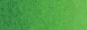 Acuarelas Schmincke Horadam - tubo 15ml - Verde Vejiga
