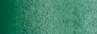 Acuarelas Schmincke Horadam - tubo 15ml - Verde de Cobalto Oscuro