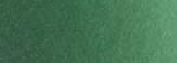 Acuarelas Schmincke Horadam - tubo 15ml - Verde de Hooker