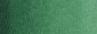 Acuarelas Schmincke Horadam - tubo 15ml - Verde Oliva