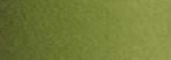 Acuarelas Schmincke Horadam - tubo 15ml - Verde Oliva Amarillento