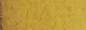 Acuarelas Schmincke Horadam - tubo 15ml - Oro Verde Transparente