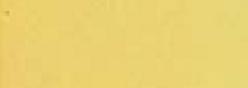 Acuarelas Schmincke Horadam - tubo 15ml - Amarillo Rutilo