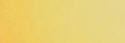 Acuarelas Schmincke Horadam - tubo 15ml - Amarillo Brillante Oscuro