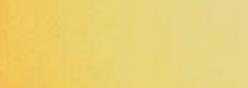 Acuarelas Schmincke Horadam - tubo 15ml - Amarillo Nápoles