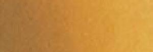 Acuarelas Schmincke Horadam - tubo 15ml - Ocre Amarillo
