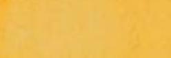 Acuarelas Schmincke Horadam - tubo 15ml - Ocre Transparente
