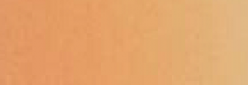 Acuarelas Schmincke Horadam - tubo 15ml - Amarillo Nápoles Rojizo