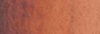 Acuarelas Schmincke Horadam - tubo 15ml - Marrón de Castaña