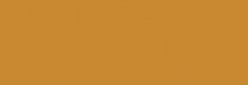 Acrílico Rembrandt 40ml SERIE 1 - Naples Yellow Deep